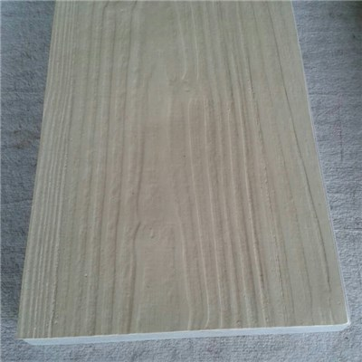 Wood Grain Flooring Sheet