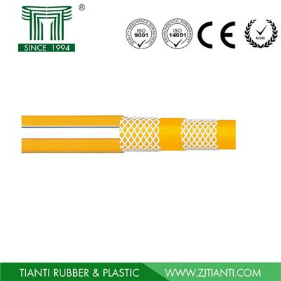 Sprayer Hose