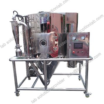 5L Spray Dryer
