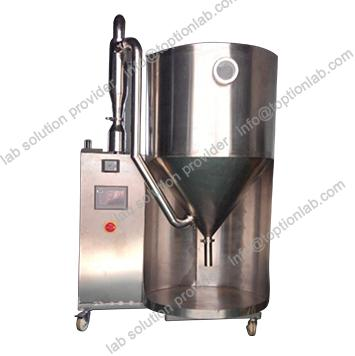 3L Spray Dryer