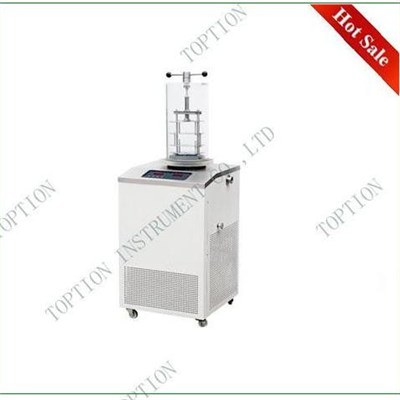 Gland Vacuum Freeze Dryer