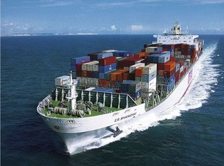 Fast Air Shipping To USA