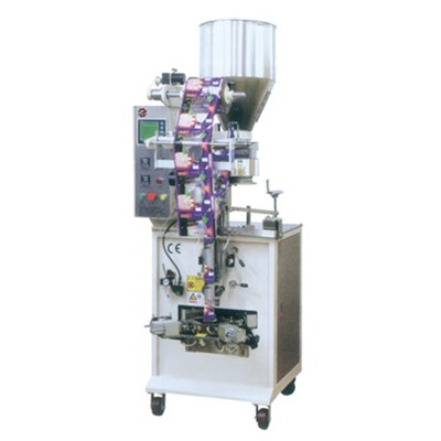 Full-automatic Triangle Packing Machine