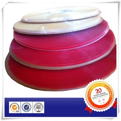 Waterproof Self BOPP Bag Sealing Tape