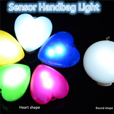 Handbag/Purse Light With Automatic Sensor Bag Light Motion-Activated Purse Light