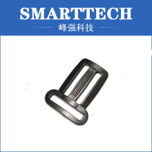 Plastic Car Safety Belt Mold Suppliers