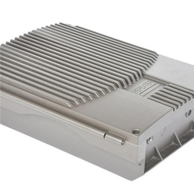Home Appliance Accessories Heat Dissipation