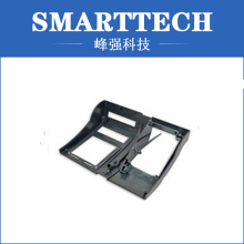 Hot Selling Plastic Computer Accessory Mould Design