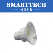 Furniture Parts Lamp Plastic Cover Mould