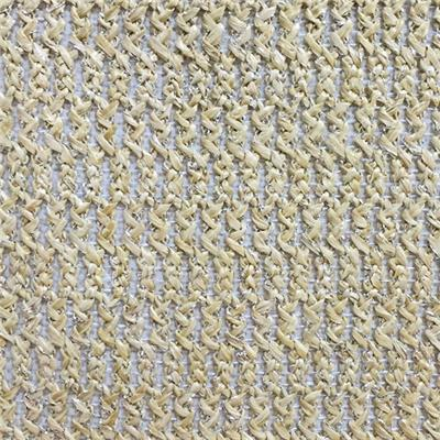 Polypropylene Mesh Fabric for Cover for Shoes