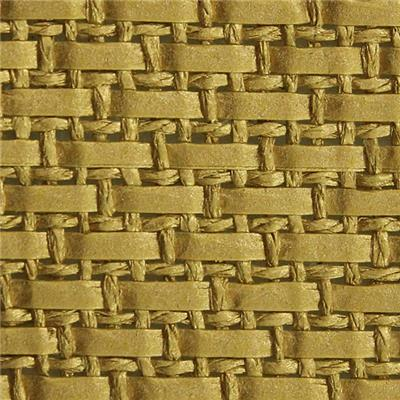 Eco Bag Woven Paper Fabric