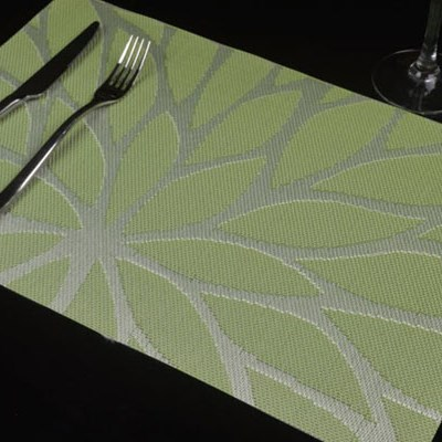 ThanksgivIng Placemats and NapkIns