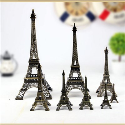 2015 The Eiffel Tower In Paris, Sell Like Hot Cakes, Creative, Wrought Iron Furnishing Articles, Shooting Props Metal Crafts,Welcome To Sample Custom