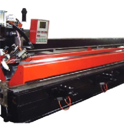 Sheet To Sheet Seamer YB-HP