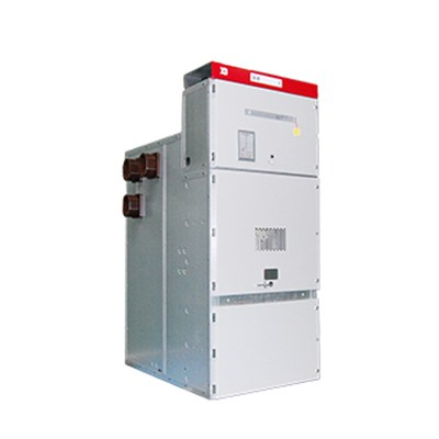 12kV Air-Insulated Switchgear