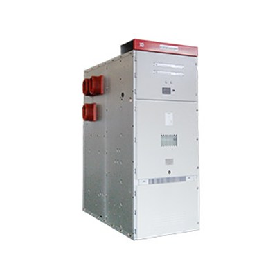 24kV Air-Insulated Switchgear