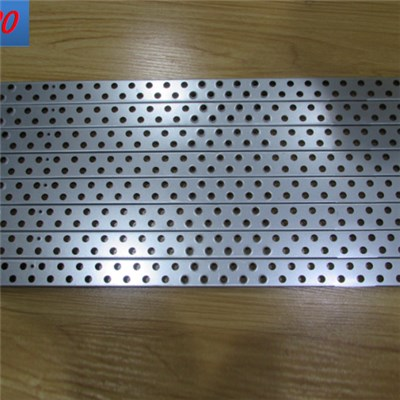 Cnc Iron Rapid Prototype Manufacturer
