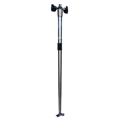 Aluminum Cross Country Ski Poles