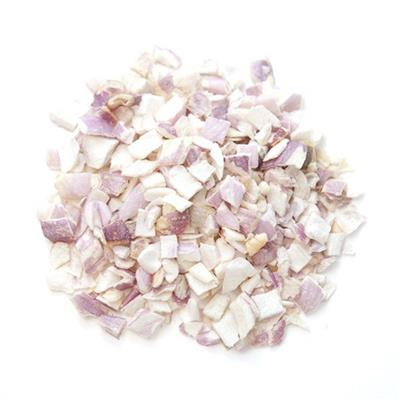 Freeze Dried Onion