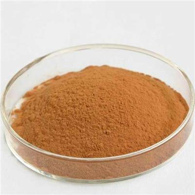 Rock Tea Powder