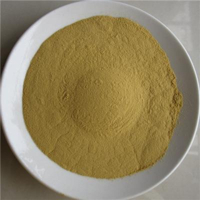 Jasmine Tea Powder