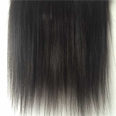 Human Hair Lace Frontals