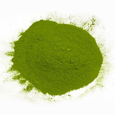 Green Beans Powder
