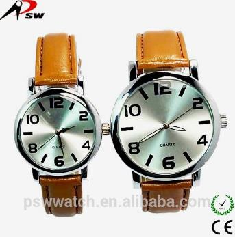 Japan Movement Quartz Watch Sr626sw
