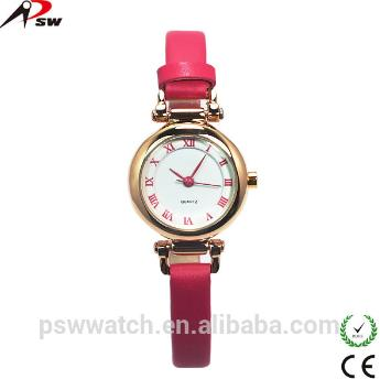 Hand Watch For Girl