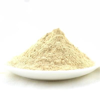Shallot Powder