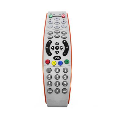 IR Programmable Remote Control With Learning Function For TV/STB/DVD