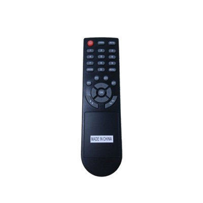 Satellite Receiver Remote Control TV SAT remote Controller Matrix 42 Buttons O
