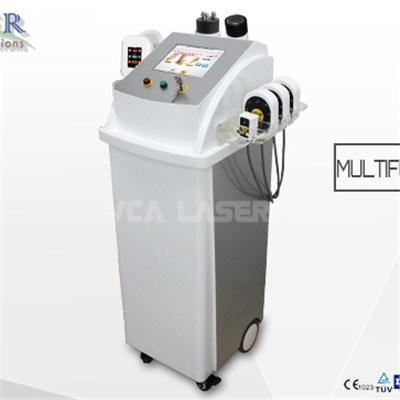 Cryolipolysis VS300C