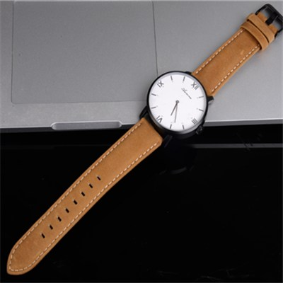 Super Slim Fitness Smart Watch With Incoming Call Reminder(O2)