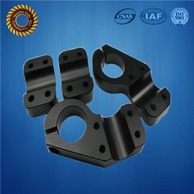 Precision Machining Metal Parts For Cars(motor,bicycle Etc)
