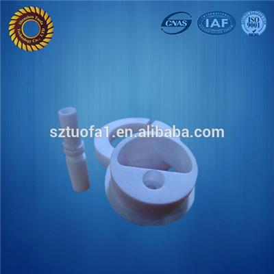 Plastic Blocks For Machining,plastic Pom CNC Machining