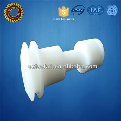 Plastic Parts Manufacturing,custom Plastic Parts
