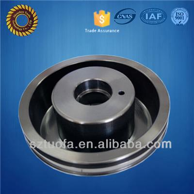 OEM CNC Machining Service,CNC Machining Parts For Custom Made