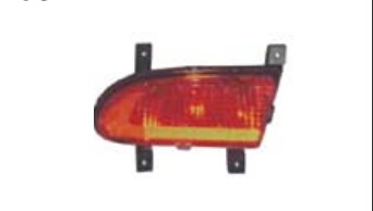 For LIFAN 320 Car Rear Fog Lamp