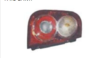 For LIFAN 320 Car Tail Lamp