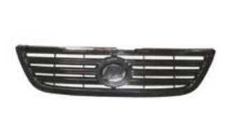 For LIFAN 620 Car Grille