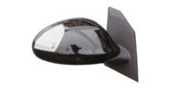 For LIFAN 620 Car Mirror
