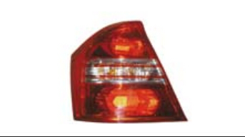 For LIFAN 620 Car Tail Lamp