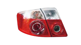 For LIFAN 520 Car Tail Lamp