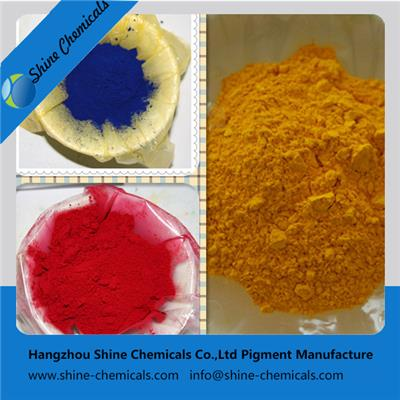 CI.Pigment Red 49.1-Lithol Red R