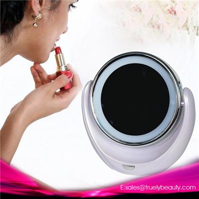 Cosmetic Mirror BT-1406