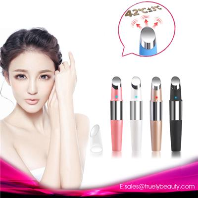 Facial Toning Device BT-1309