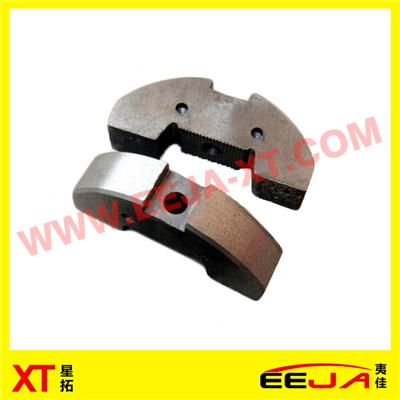 Automobile Balancing Weight Lost Foam Castings