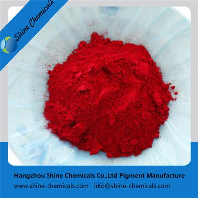 CI.Pigment Red 23-Fast Rose Red