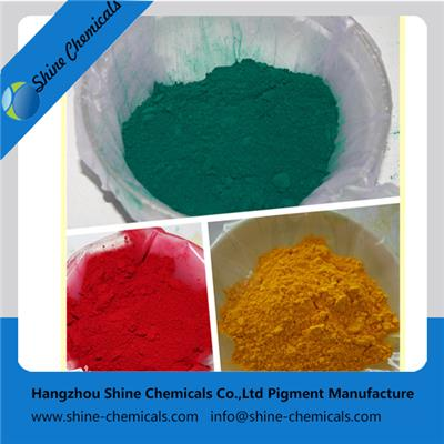 CI.Pigment Red 2-Naphthol Red FRR